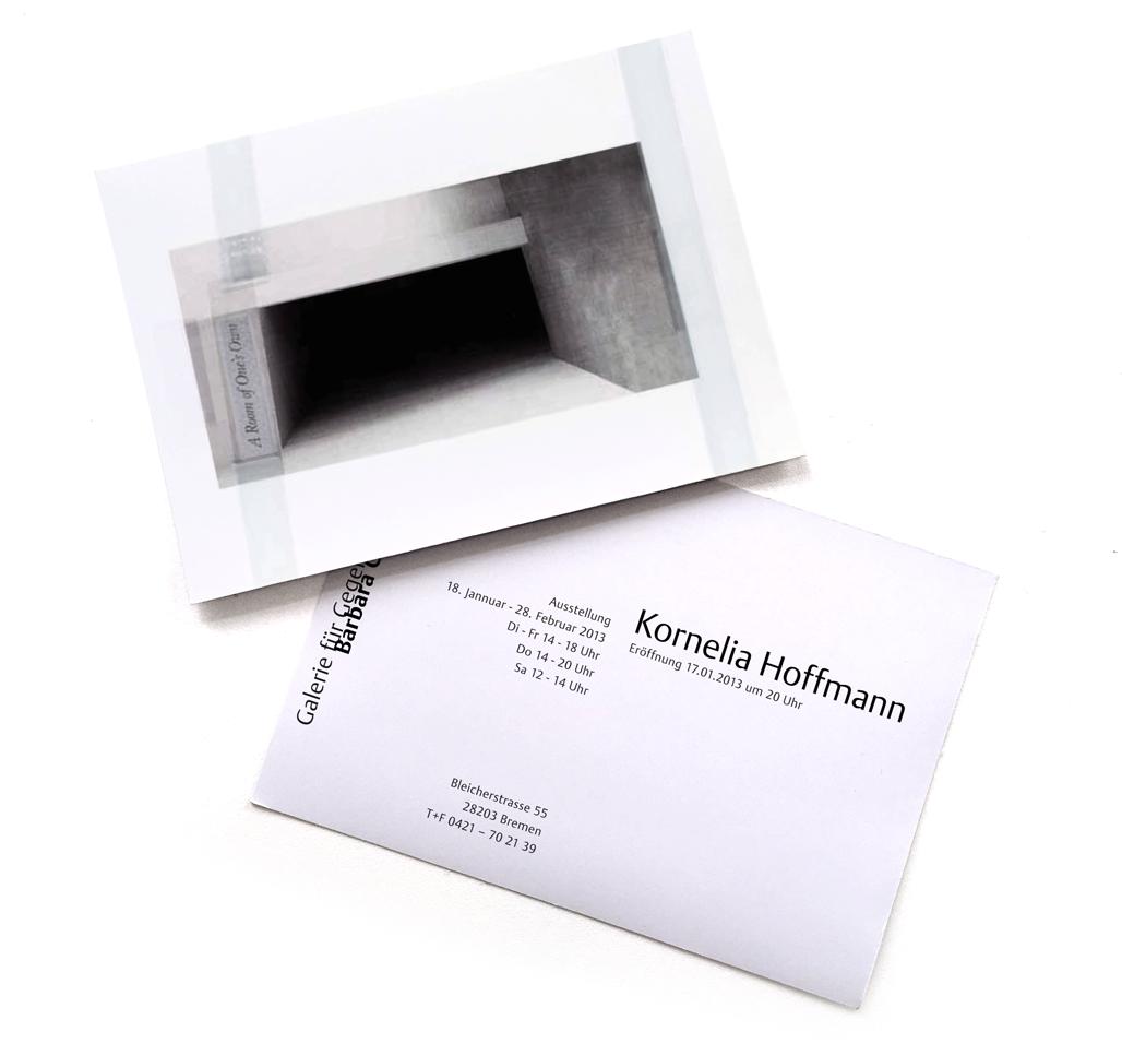 hoffmann_A6