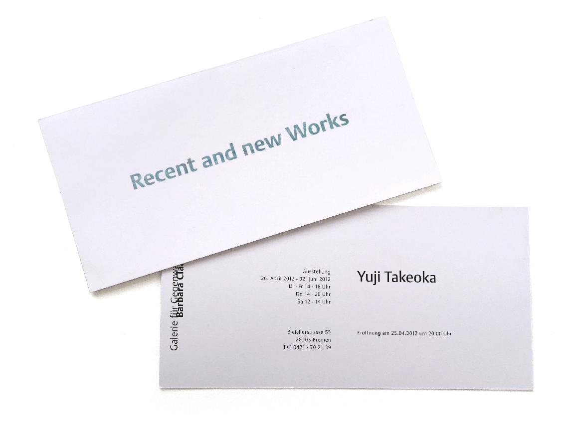 yuji-takeoka3-web